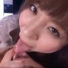 麻美ゆま,主観キスベロチュー癒し動画
