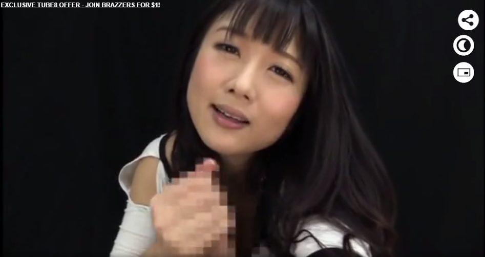 大槻ひびきメンズエステ手コキ